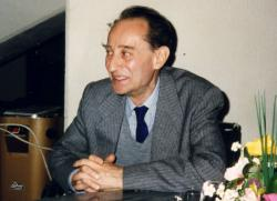44_Rába György