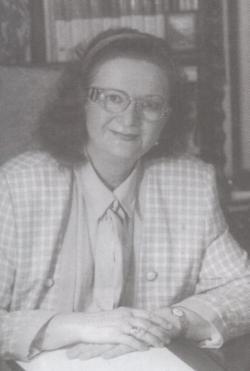 Portré 2003-ból