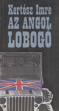 Az angol lobogó (1991)