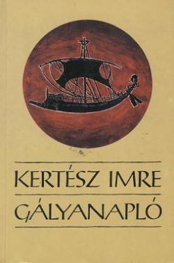 Gályanapló (1992)