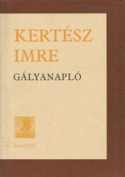 Gályanapló (2002)
