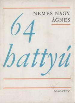 64 hattyú (1975)