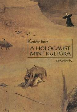A holocaust mint kultúra (1993)