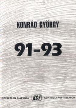 91–93 (1993)