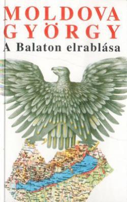 A Balaton elrablása (1996)