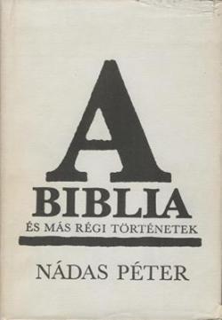 A Biblia és más régi történetek (1988)