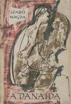 A Danaida (1964)