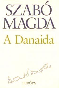 A Danaida (2000)