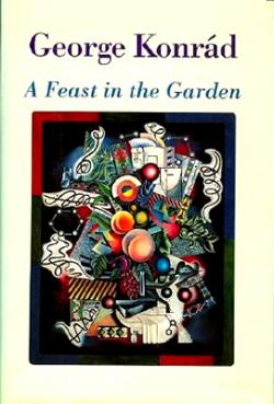A Feast in the Garden (1992)