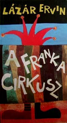 A Franka Cirkusz (1990)