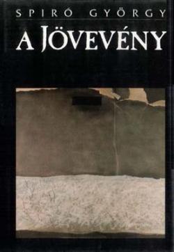 A Jövevény (1990)