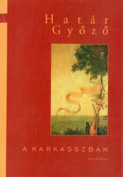 A Karkasszban (2000)