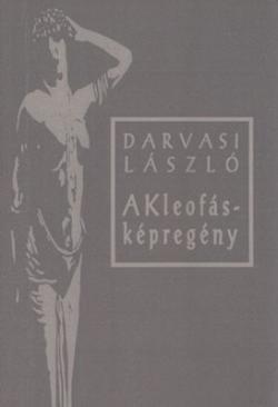 A Kleofás-képregény (1995)