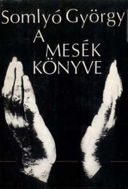 A Mesék könyve (2. kiadás, 1974)