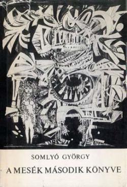 A Mesék második könyve (1971)