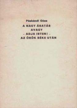 A Nagy Ásatás (1987)