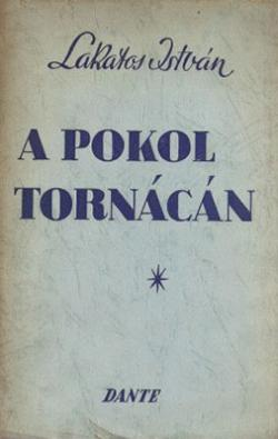 A Pokol tornácán (1949)