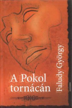 A Pokol tornácán (2006)