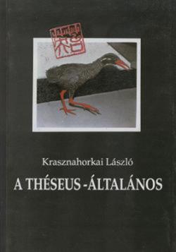 A Théseus-általános (1993)