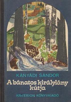 A bánatos királylány kútja (1972)