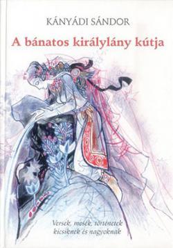 A bánatos királylány kútja (2001)