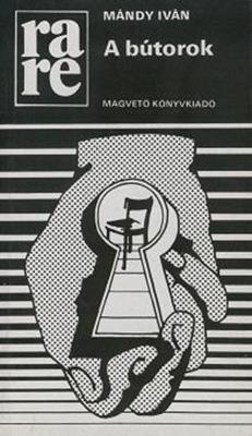 A bútorok (1980)
