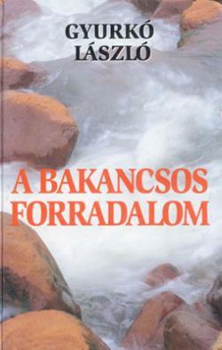 A bakancsos forradalom (2001)