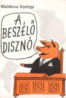 A beszélő disznó (1978)