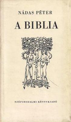 A biblia (1967)