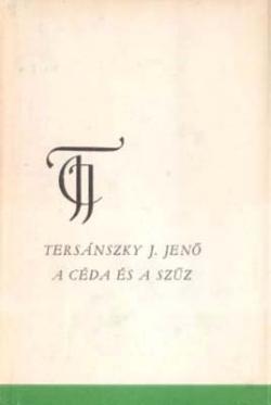 A céda és a szűz (1968)
