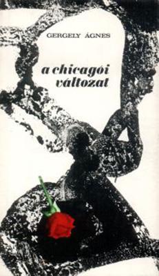 A chicagói változat (1976)