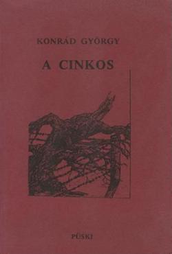 A cinkos (1983)