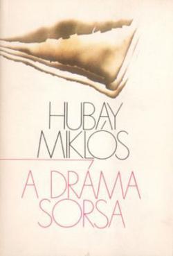 A dráma sorsa (1983)