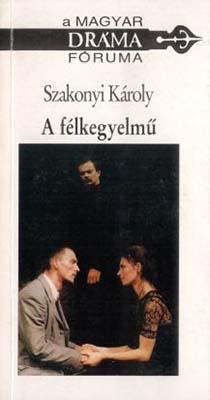 A félkegyelmű (1995)
