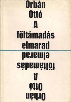 A föltámadás elmarad (1971)