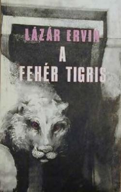 A fehér tigris (1990)