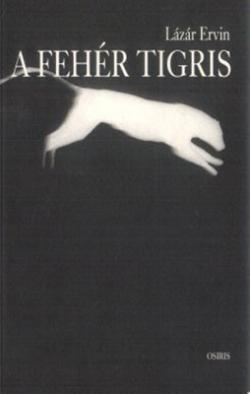A fehér tigris (1998)