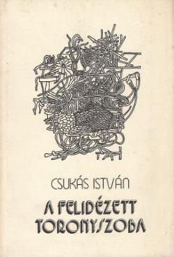 A felidézett toronyszoba (1977)