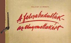 A felszabadultak az elnyomottakért (1946)