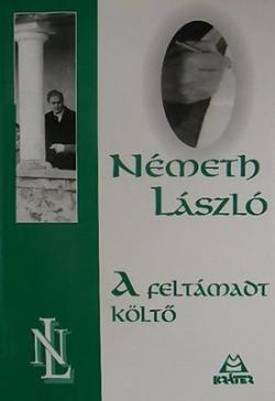 A feltámadt költő (2004)
