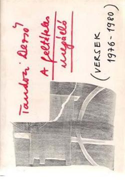 A feltételes megálló (1983)