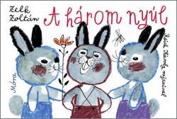 A három nyúl (1983, 2009)