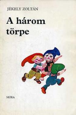 A három törpe (1979)