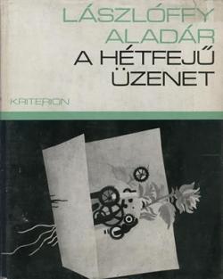 A hétfejű üzenet (1976)