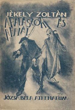 A halászok és a halál (1947)