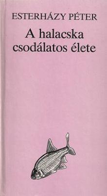 A halacska csodálatos élete (1991)