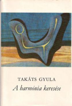 A harmónia keresése (1979)