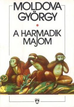 A harmadik majom (1990)