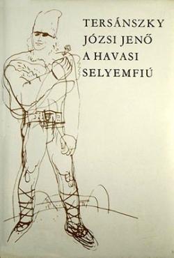A havasi selyemfiú (1976)