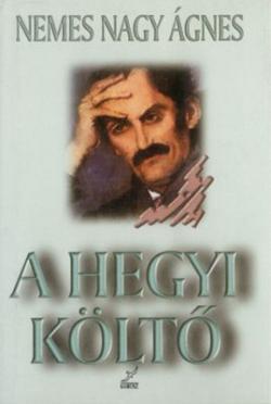 A hegyi költő (1998)